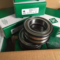 Quality double rows sheave bearing SL04-5010PP bearing, sleeve bearing for sale