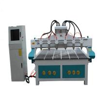Quality CA-1825 Multi-head CNC carving machine/CNC cutting router/ CNC crafts router for sale