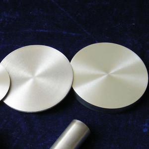 Quality tantalum sputtering target, tantalum price for sale