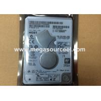 Quality HGST HTS541010A7E630 1TB 2.5 inch laptop hard disk 5400 turn 32MB for sale