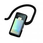 Quality Jawbone bluetooth headsets,motorola bluetooth headset,samsung bluetooth headset,LH685 for sale