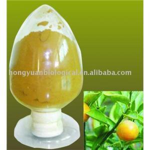 Quality Naringin (Citrus grandis