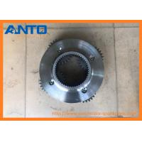 Quality XKAQ-00398 XKAQ-00179 XKAQ-00965 Carrier Assy No.3 Used For Hyundai R290LC-7 Excavator Final Drive for sale