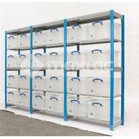 Quality Boltfree Shelving for sale