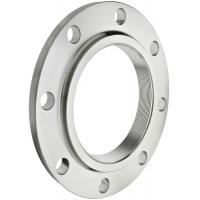 "Quality WN Alloy Steel Flanges ASTM A182 F11 2"" 300# Stainless Steel Material MTC for sale"