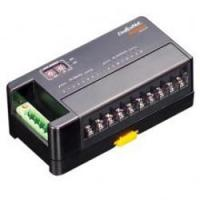 Quality KH702U RS485/RS232 to USB Communication converter module for sale