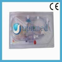 Quality Utah disposable pressure transducer for sale