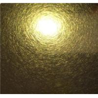 Buy cheap SS304 Grade Thickness 0.5mm One Sided Copper Cladding For Heat Exchanger Brazing from wholesalers
