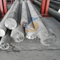 Quality 654SMO /S32654 /1.4652 seamless pipe for demanding offshore applications for sale