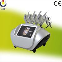 Quality (Factory/CE) LS651 portable liposuction slimming lipo laser machine for sale