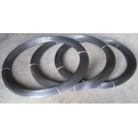 Quality AWS5.24 flexible zirconium metal wire market price for sale for sale