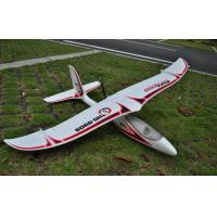 Quality EasySky Beginner RC Airplanes Glider 4CH 2.4GHz Multifunctional Brushless EPO RTF for sale