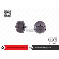 Buy cheap Auto Spare Caterpillar Injector Parts Injector Control Valve For 330D Excavator from wholesalers