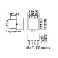 Simple Led Display Warn Battery Low moreover Dc  pound Motor Schematic as well 2014 08 01 archive in addition Thyristor Power Controller Schematic further Diagrams. on low power ac motor controller circuit