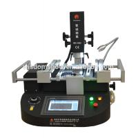 Quality Cheap laptop desktop motherboard repair machine for chip removal ic mounting for sale