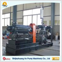 Quality drinking water press pump for sale