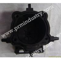 Quality Plastic injection valve for sale
