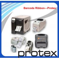Buy cheap Barcode ribbon for coding resin ribbon from wholesalers