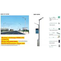 Quality Smart lighting system for sale