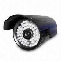 CCTV Camera, Waterproof Cameras , Security Camera