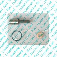 China High Durability Cummins Injector Nozzles Repair Kits Assembly P4307070FSW on sale