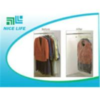 Quality Hanging Hook Vacuum Storage Bag for sale