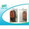 Buy cheap Hanging Hook Vacuum Storage Bag from wholesalers