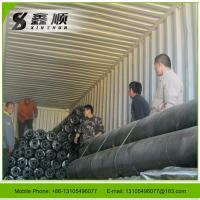 Quality PP Woven geotextile Weed Control cover fabric Mat easy construction for sale
