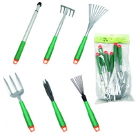 Quality Good selling 6PC Garden tools Set for sale