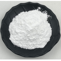 Quality New arrival factory Polyquaternium-10 CAS 68610-92-4 For stock delivery for sale