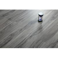 Quality Plastic Self Adhesive Vinyl Flooring 3D Printing Technology Available for sale