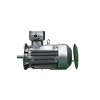 Quality YBX3 225S-4 37kW High Efficiency Induction Motor 50Hz 68.8A for sale