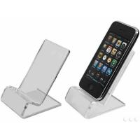 Quality Cellet Clear Phone Stand for sale
