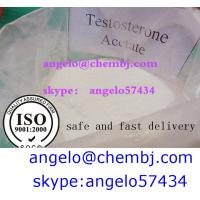 an estrogen receptor assay is best described as a test for