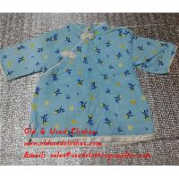 97281a072 Quality Spring Second Hand Clothes Children Used Baby Girl Clothes In Bulk  for sale