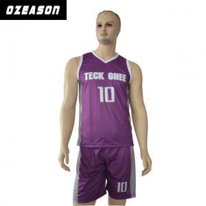 buy online 88b1b 1f26b Plain Color Custom Logo Full Sublimation Printed Basketball ...