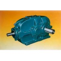 Quality Hard Gear Reducer for sale