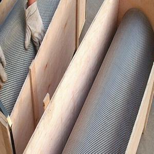 Quality Titanium mesh sheets/titanium wire mesh supplier for sale