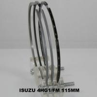 engine piston ring for sale, engine piston ring of
