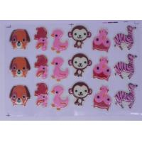 Chocolate Transfer Sheets On Sale Chocolate Transfer Sheets