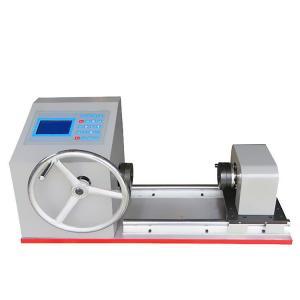 Quality torsion testing machine 100 nm for sale