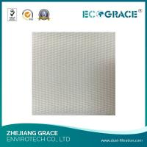 Quality Sludge Dewatering Filter Belt Press Filter Cloth Filter Net Filtration Belt for sale