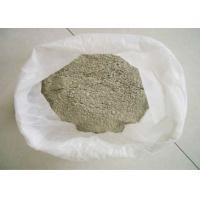 Castable Refractory Cement on sale, Castable Refractory