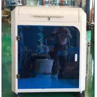 China 3D Laser Crystal trophy Inside Engraving Machine arts and crafts engraving machine on sale