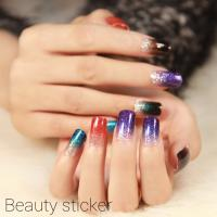 Quality nail charms, water transfer nail tattoo, nailart, nail sticker for sale