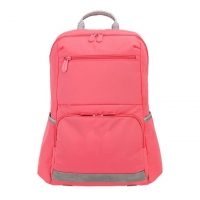 Quality Waterproof Fashionable Polyester Fabric Girl Bookbags for sale