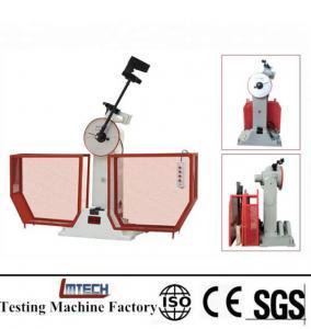 Quality izod testing machine for sale