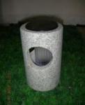 Quality Solar Stone Light for sale