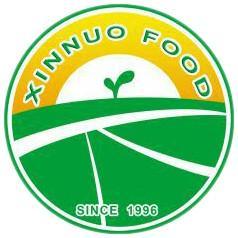 Shandong xinnuo food technology co.,ltd