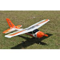 Quality Mini 4CH Cessna Radio Controlled Electric Beginner RC Airplanes EPO Brushless ES9901-A for sale